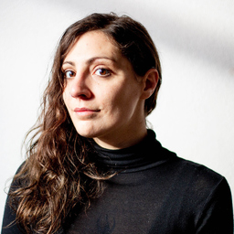 Nico Scagliarini's profile picture