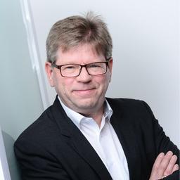 Detlef Ritter - Hannoversche Volksbank eG - Hannover