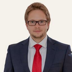 Juraj Hudak - Rechtsanwälte CHZ - Bratislava