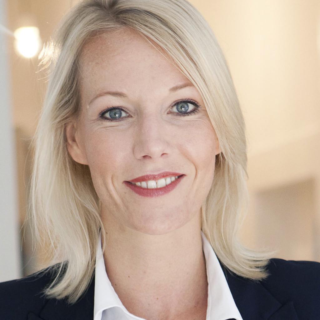 Pia Querling - Kommunikationsberaterin - Pia Querling