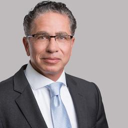 Hakan Ikierler - HR Consulting - Frankfurt am Main, Eppertshausen