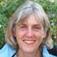 Judith Bohl - Ingolstadt