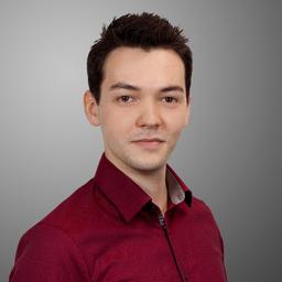 Ilja Bratchikov