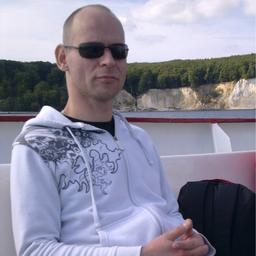 Heiko Streichert