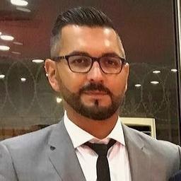 Murat Kantos's profile picture