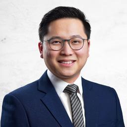 Anh Hoang Ngoc