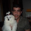 Jose Calvo - benidorm