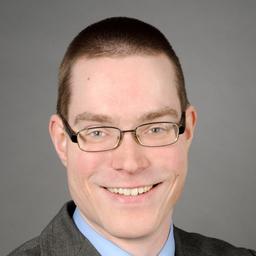 Dr. Christoph Banik