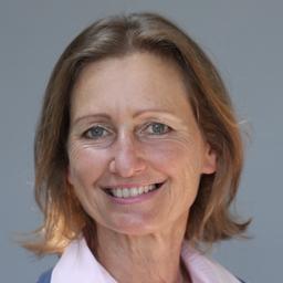 Barbara Baumgartner - Identität, Teamzusammenarbeit, Kultur & Change gestalten - Thurgau