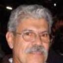 Alberto Moreno - ---