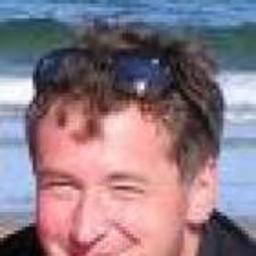 Christian Donner - pod consulting llc - Cambridge