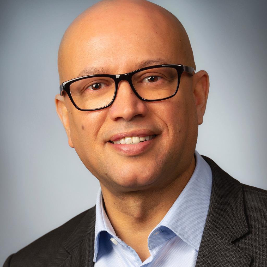 <b>Julio Cezar</b> Garcia da Silva - SAP - Logistik / Vertrieb - LUNAR GmbH - Ein ... - julio-cezar-garcia-da-silva-foto.1024x1024