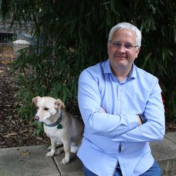 Christian Thönelt