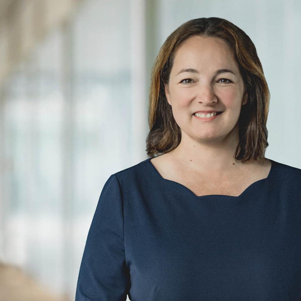 Jana Schwarz das Brillenluder beim Blinddate genagelt