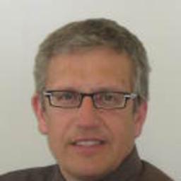 Dipl.-Ing. Rüdiger Brands's profile picture