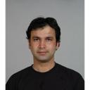 Mustafa Bayram - adana
