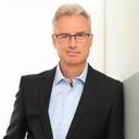 Andreas Ulbricht - Wolfsburg