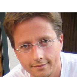 Dr. <b>Ronald Müller</b> - ronald-m%C3%BCller-foto.256x256