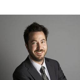 Pablo Alejandro Sanz Juárez's profile picture