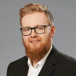 Matthias Seifert - FORUM Gesellschaft für Informationssicherheit mbH - Dresden