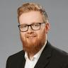 Matthias Seifert