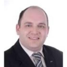 Marcel Seidler - MPR Mail & Parcel Service Riese GmbH - Niederkassel