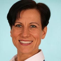 Gerda Steiner-Paltzer