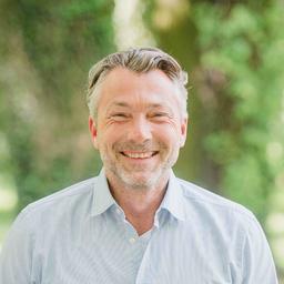 Patrick Liermann's profile picture