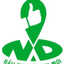Dr nguyen khoa - Nha Dat Group - Ho Chi Minh City