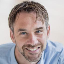 Tobias Friedl - Tobias Friedl - Business Coaching - Freising
