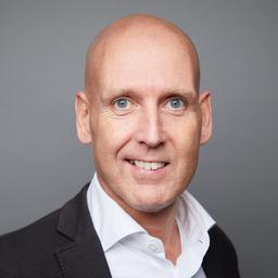 Dr Bernd Wollmann - Casinos Austria AG - Wien