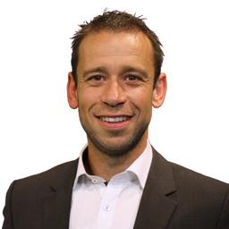 Stefan Renz - SR Consulting - Landau in der Pfalz