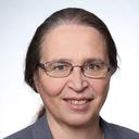 Verena Schmidt - Baden