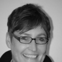 Petra Jansen - Hilden