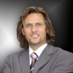 Herbert A. Wessner