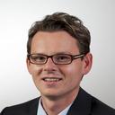 Markus Hauptmann - Graz