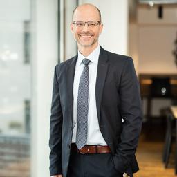 Andreas Graf - EVVA Sicherheitstechnologie GmbH - Wien