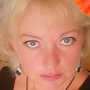 Jutta Schwarz - Sinntal, Schlüchtern, Steinau an der Straße