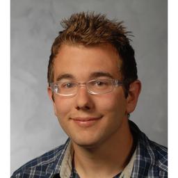 Dominik Schmitz