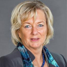 Astrid Meyer-Krumenacker - Rechtsanwältin - München
