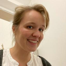 Tabea Böker's profile picture
