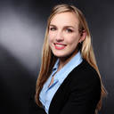 Daniela Thomas - Schorndorf