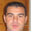 Manuel Marquez Lopez - Badajoz