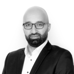 Hasan Bryiez's profile picture