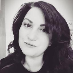 Sandra Adamschek's profile picture