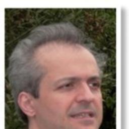 Nello D'Andrea - Eidg. Department für Auswärtige Angelegenheiten - Münchenbuchsee