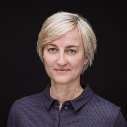 Karen Schadwill - Unternehmensverband Kiel e.V. - Kiel