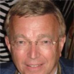 Josef Schreyer - Schreyer GmbH - Pfreimd