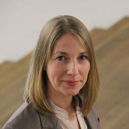 Cécile Zachlod