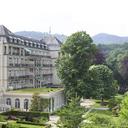 Heike Berger - Baden-Baden
